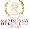 hotel-maximiano-herculeo