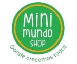 MinimundoShop Logo