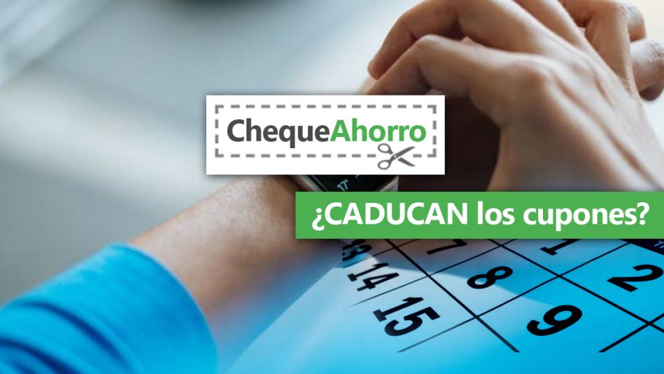chequeahorro-cupones-y-ofertas