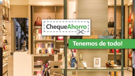 chequeahorro-cupones-y-ofertas-gratis