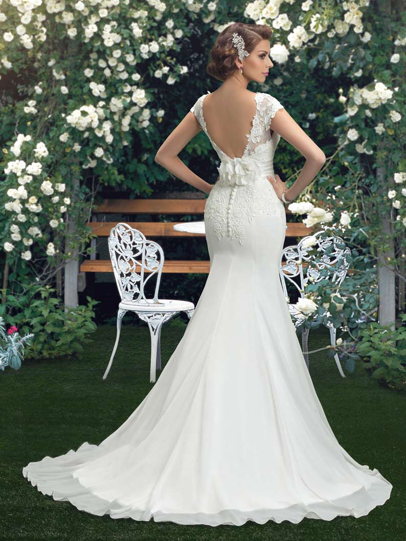 3612c000c Venta vestidos de novia baratos – Mini vestidos