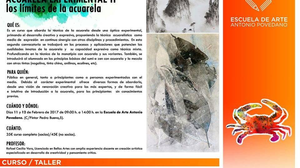 cursodeacuarela-cordoba-rafael-cecilia